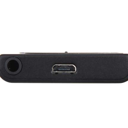 Портативный медиаплеер Sony NW-E394/BC