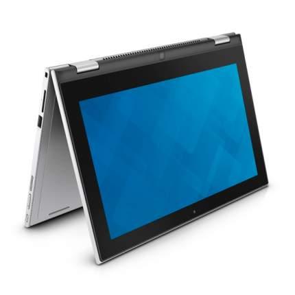 Ноутбук-трансформер Dell Inspiron 3147-9182