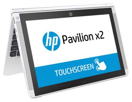 Планшет HP Pavilion x2 10-n105ur (V0Y94EA)