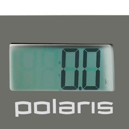 Весы напольные Polaris PWS 1523DG Grey