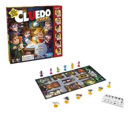 Семейная настольная игра games c1293