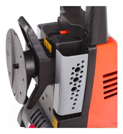 Электрическая мойка высокого давления PATRIOT GT 150 322305720