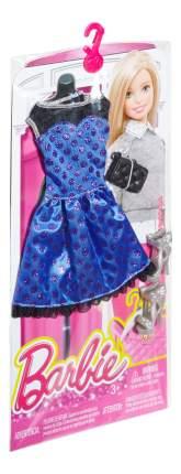 Комплекты одежды Barbie CFX92 DMF53
