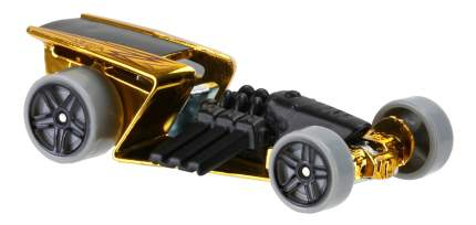 Машинка Hot Wheels Z-Rod 5785 DHW63