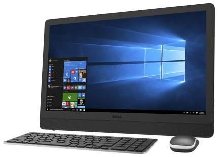 Моноблок Dell Inspiron 3464-0599