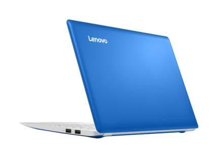 Нетбук Lenovo IdeaPad 100S-11IBY 80R200EGRK