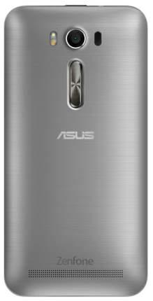 Смартфон Asus Zenfone 2 Laser ZE500KL 32Gb Glacier Gray