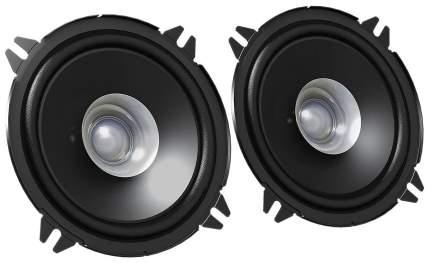Автомобильные колонки JVC CS-J510X, Черная