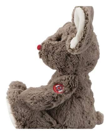 Мягкая игрушка Kaloo Мышка 31 см (K963528)