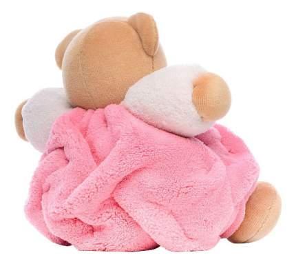 Мягкая игрушка Kaloo Медведь 18 см (K969469)
