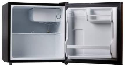 Холодильник SHIVAKI SHRF-54CHT Brown