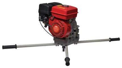 Бензиновый мотобур ADA Ground Drill 14 Revers А00459