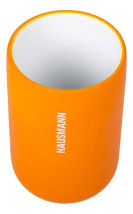 Стакан для зубных щеток Hausmann HM-B0058K-2