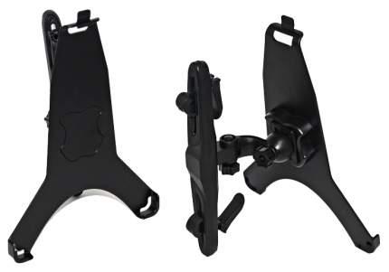 Автомобильный держатель для мобильных устройств KIOKI CA66