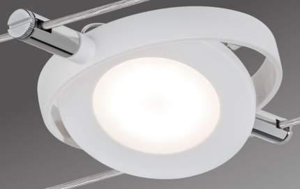 Струнная система Paulmann 94105 LED