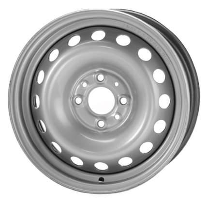 Колесные диски TREBL 7625 R16 6.5J PCD5x114.3 ET39 D60.1 (9112724)