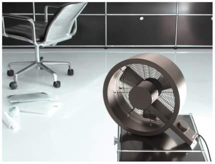 Вентилятор напольный Stadler Form Q-014 brown
