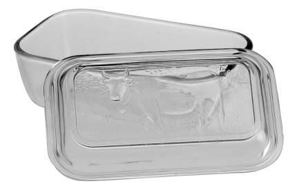 Масленка Luminarc 17 см