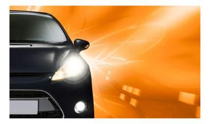 Лампа галогенная PHILIPS Vision 55W pGJ19-2 12362PRC1