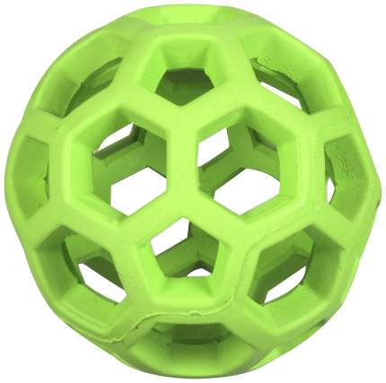 жевательная игрушка, Мяч для собак J.W. Pet Company, Каучук, JW43112