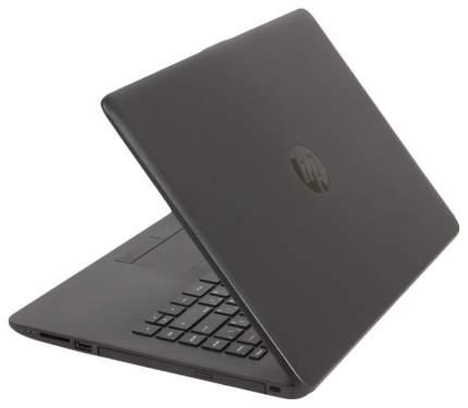 Ноутбук HP 14-bs028ur 2CN71EA Черный