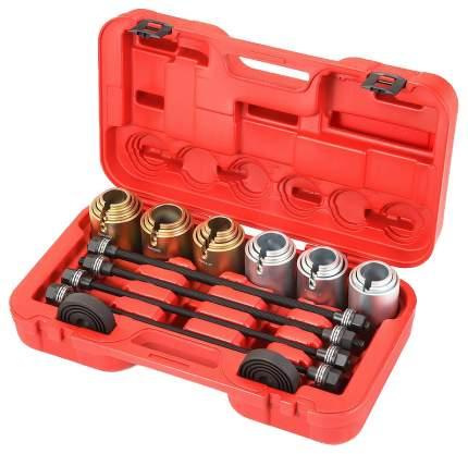 Набор инструментов для автомобиля МАСТАК 110-20026C