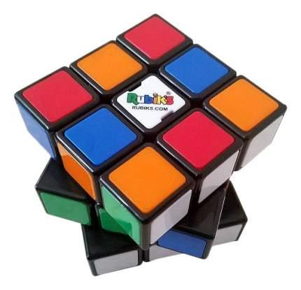 "Головоломка Rubiks Сделай сам ""Кубик Рубика"""