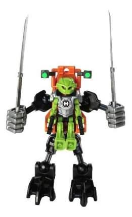 Конструктор LEGO Hero Factory Бриз 40116
