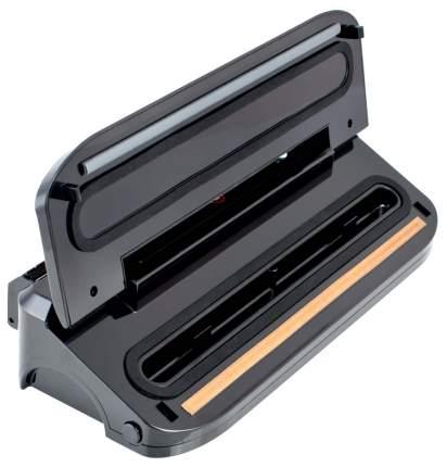 Вакуумный упаковщик Gemlux GL-VS-169 S