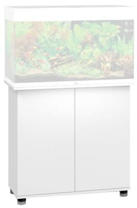 Тумба для аквариума Juwel для Rio 125, ДСП, белая, 81 x 73 x 36 см