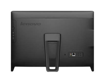 Моноблок Lenovo IdeaCentre C20-00 F0BB00T9RK