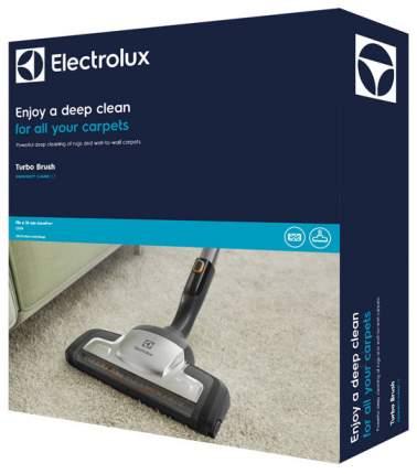 Насадка для пылесоса Electrolux ZE119