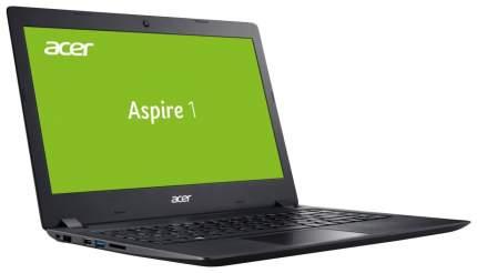 Ноутбук Acer Aspire 1 A114-31-C8JU NX.SHXER.006