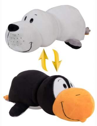 Мягкая игрушка 1 TOY Вывернушка Мини 8 см Т12036 (в ассортименте)