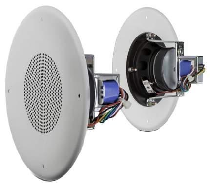 Встраиваемая акустика JBL CSS8018