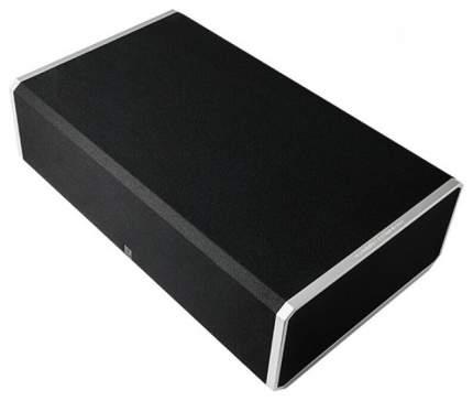 Колонка Definitive Technology CS9040 Black