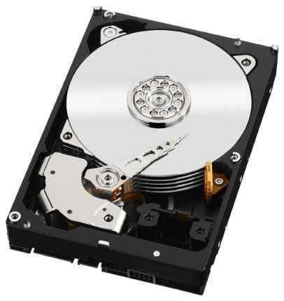 Внутренний жесткий диск Toshiba X300 8TB (HDWF180UZSVA)