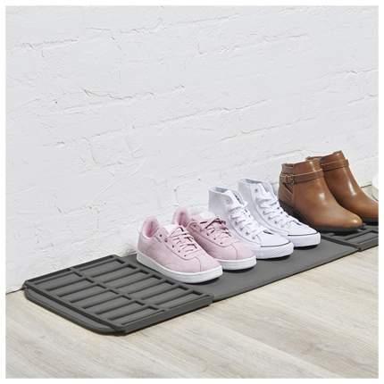 Сушилка для обуви Umbra Shoe dry 1009489-149 Серый