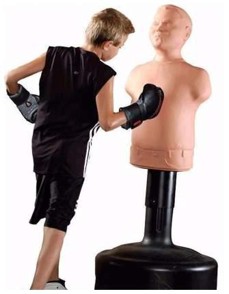 Манекен для бокса Century Bob-Box 10175 бежевый