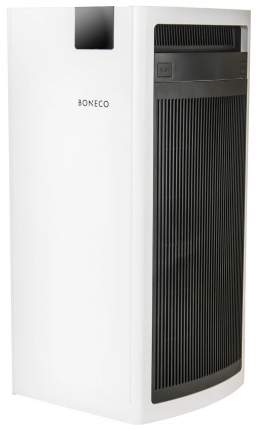 Воздухоочиститель BONECO P700 White/Black