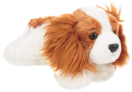 Мягкая игрушка Aurora Кинг Чарльз Спаниель 25 см