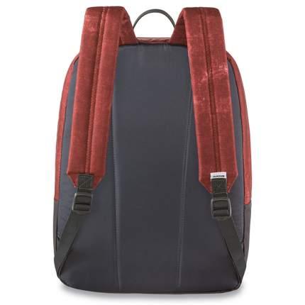 Городской рюкзак Dakine Capitol Moab 23 л