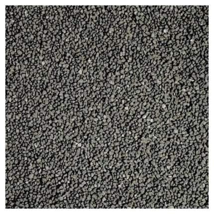 Грунт для аквариума Dennerle Nano Garnelenkies Sulawesi black 2кг