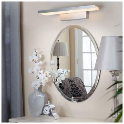 Светодиодная подсветка картин и зеркал Sankara LED белая (MRL LED 16W 1009 IP20) ЕВРОСВЕТ