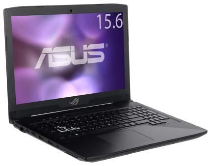 Ноутбук игровой ASUS ROG GL503GE-EN258 90NR0082-M05070