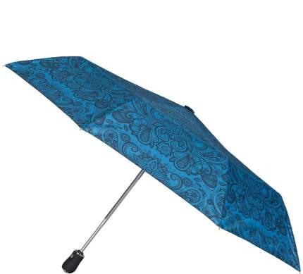 Зонт-автомат Labbra A3-05-LT252 синий