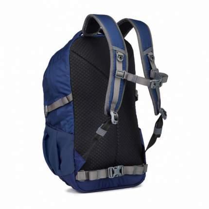 Рюкзак Pacsafe Venturesafe 25L G3 синий 60545639