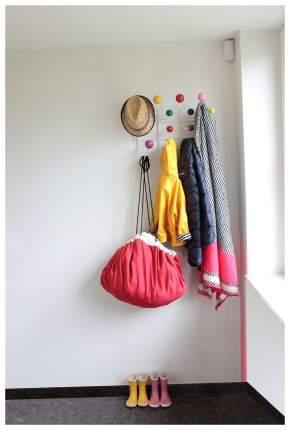 Мешок для хранения игрушек и игровой коврик 2в1 Play&Go Красный