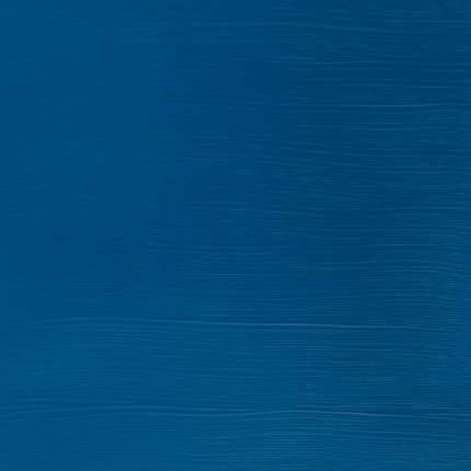 Акриловая краска Winsor&Newton Galeria насыщенно-бирюзовый 60 мл