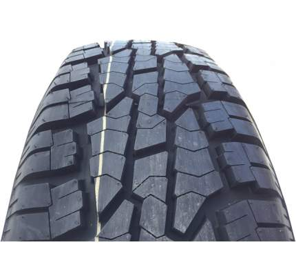 Шины CACHLAND TIRES CH-AT7001 285/70R17 121 R
